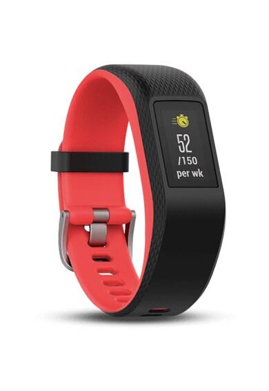 Garmin Bratara fitness  Vivosport, GPS Femei