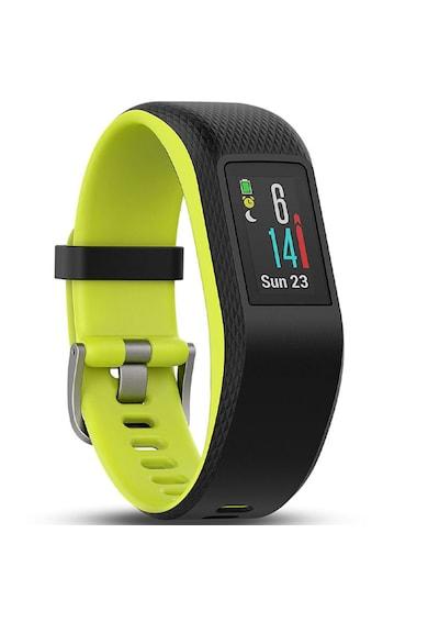 Garmin Bratara fitness  Vivosport, GPS Barbati