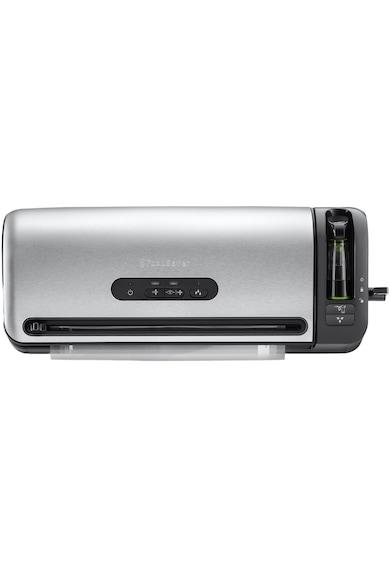 FoodSaver Уред за вакуумиране  , 1 скорост, 28 см, Функция мариниране, Сребрист/Черен Жени