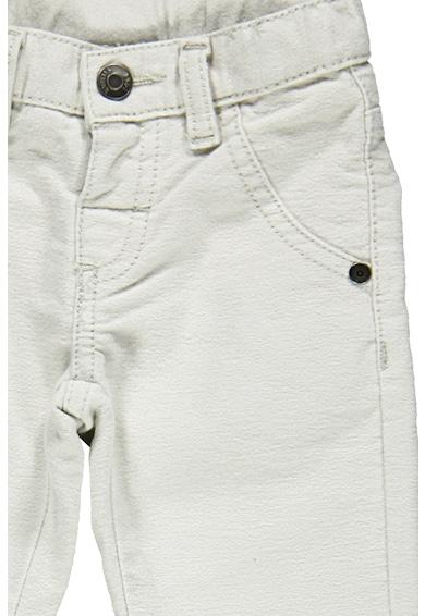 Brums Pantaloni cu buzunare oblice Baieti