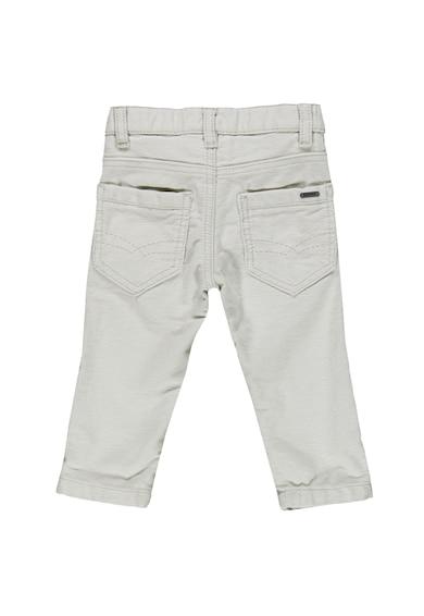Brums Pantaloni drepti Baieti