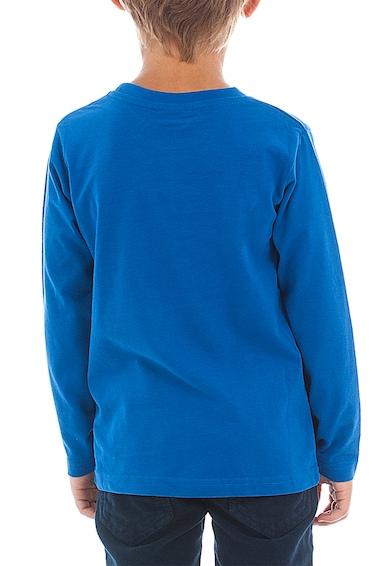 Brums Bluza cu imprimeu Baieti
