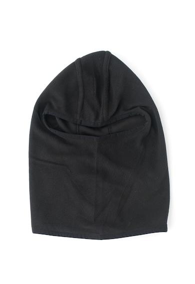 4F Caciula tip cagula din fleece Femei