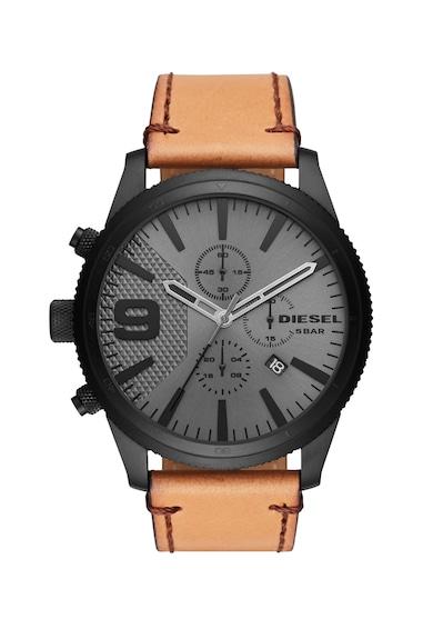 Diesel Ceas cronograf Barbati