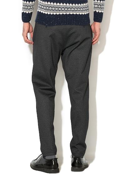Alcott Pantaloni casual cu buzunare Barbati