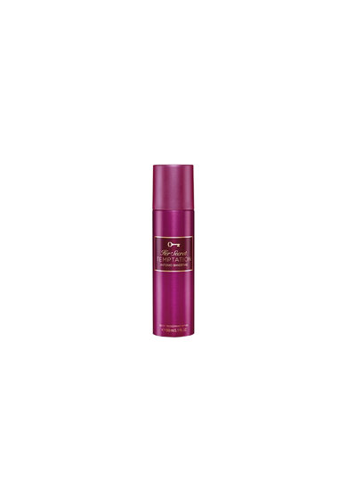 Antonio Banderas Deodorant Spray  Her Secret Temptation, Femei, 150 ml Femei