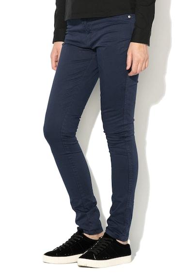 U.S. Polo Assn. Pantaloni lungi Femei
