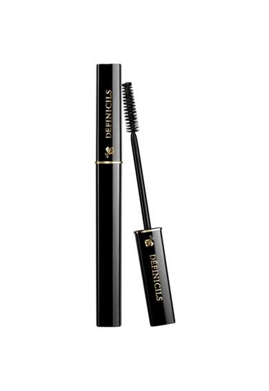 Lancome Mascara  Definicils pentru curbare si alungire 01 Noir Infini, 6.5ml Femei
