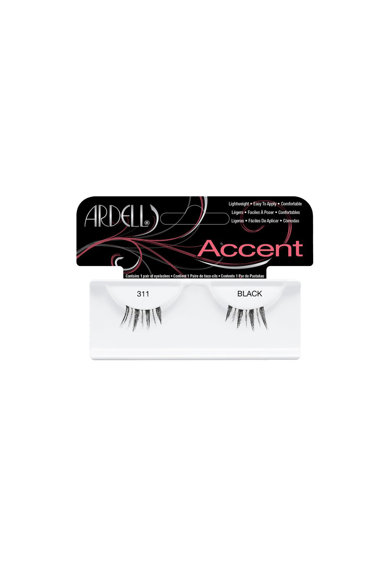 Ardell Gene false  Accents Lash 311 Femei