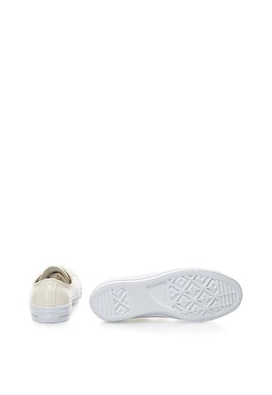 Converse Кожени спортни обувки Chuck Taylor All Star Ox Жени