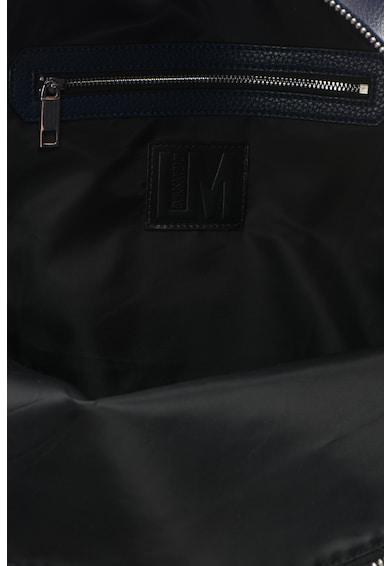 Love Moschino Rucsac cu bretele cu logo Barbati
