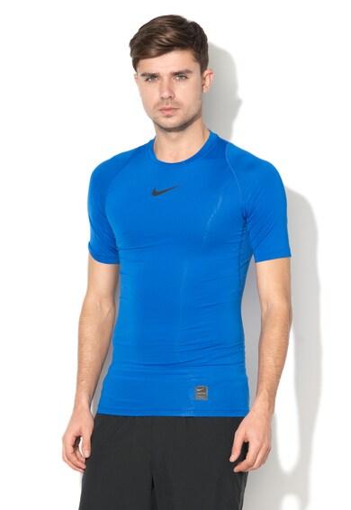 Nike Tricou pentru fitness si antrenament Pro Barbati