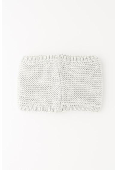 Tom Tailor Kids Fular circular tricotat Fete