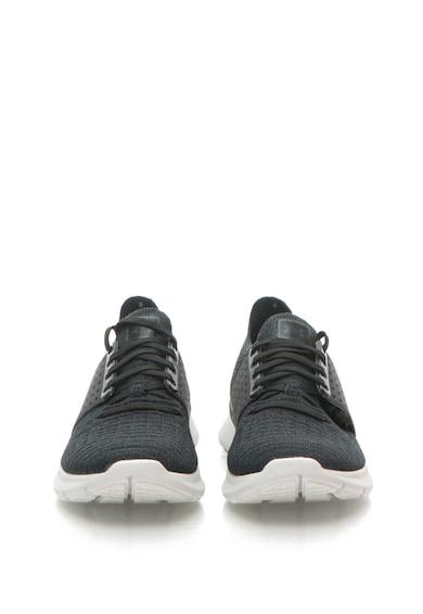 Under Armour Спортни обувки SpeedForm за бягане Жени
