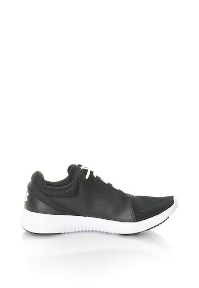 Under Armour Спортни обувки Squad за фитнес Жени