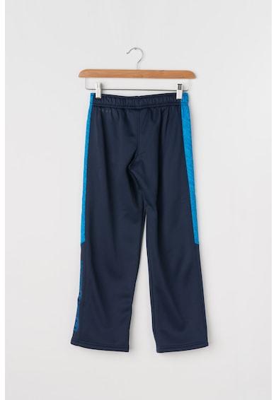 Under Armour Спортен панталон с джобове за фитнес Момчета