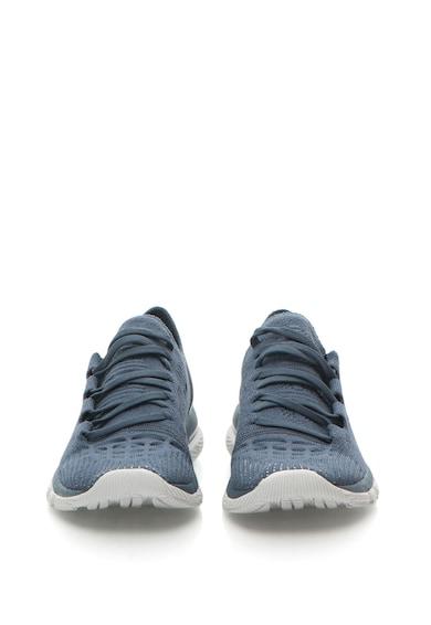 Under Armour Спортни обувки за бягане с перфорации Жени