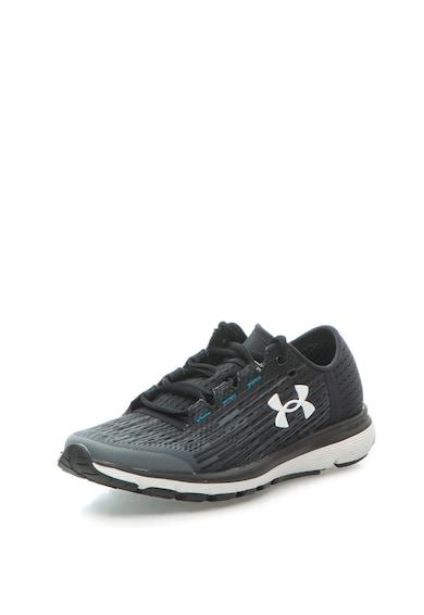 Under Armour Спортни обувки Speedform Velociti с мрежести детайли за бягане Жени