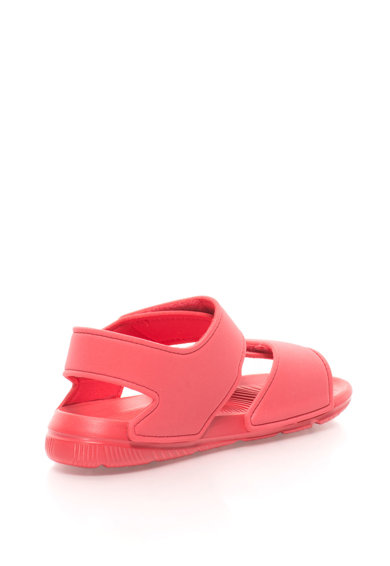 Adidas PERFORMANCE Sandale cu benzi velcro Fete