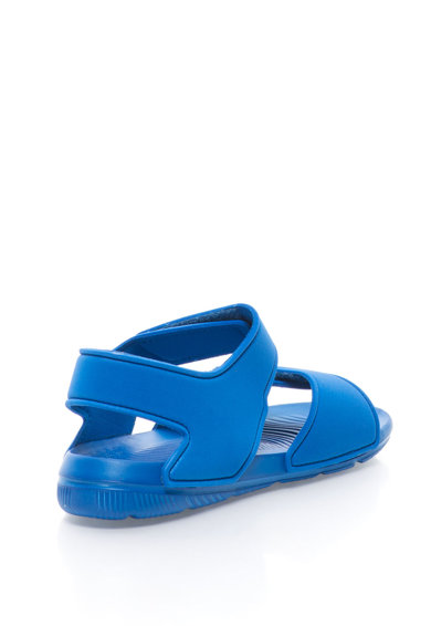 Adidas PERFORMANCE Sandale cu velcro Baieti
