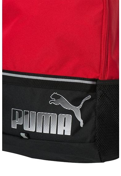 Puma Rucsac cu detalii reflectorizante unisex - 23 L Femei