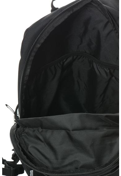 Puma Rucsac cu detalii reflectorizante, unisex - 21 L Barbati