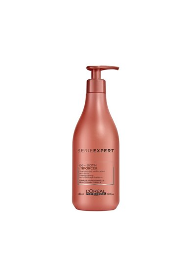 L'Oreal Professionnel Sampon profesional fortifiant anti-rupere L'Oréal Professionnel Serie Expert Inforcer Femei