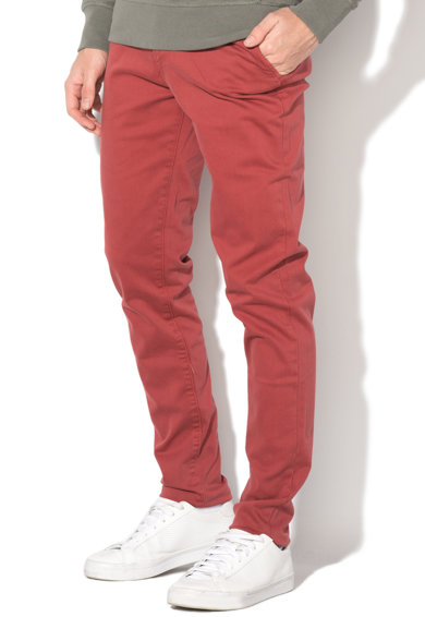 Pepe Jeans London Pantaloni chino skinny Barbati