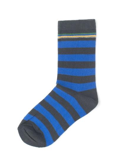 Pepe Jeans London Раирани чорапи BLAKE - 2 чифта Момчета