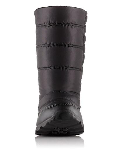 Sorel Средновисоки непромокаеми апрески Whitney с изолация Жени