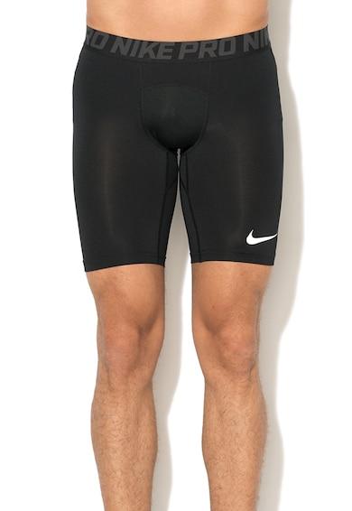 Nike Спортни шорти Dri Fit Мъже