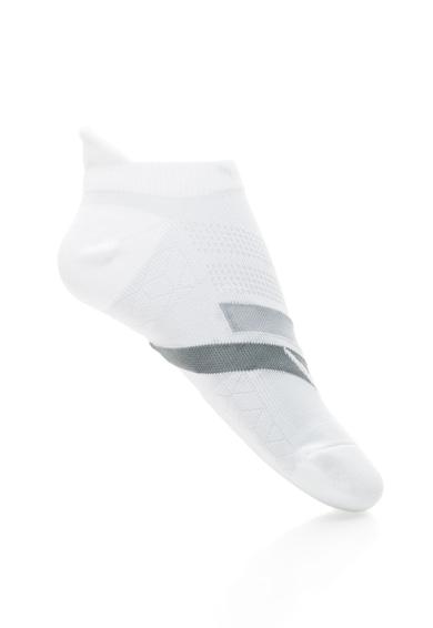 Nike Унисекс чорапи за бягане Жени