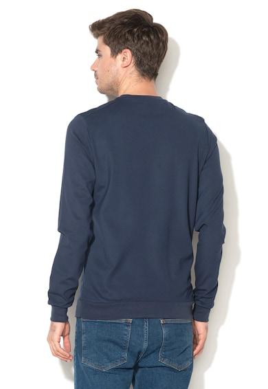 Le Coq Sportif Суитшърт с джоб на гърдите Мъже