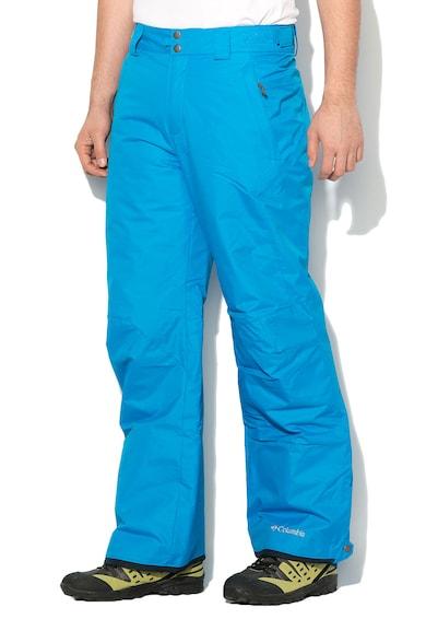 Columbia Непромокаем зимен спортен панталон Bugaboo™ II Мъже