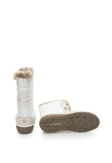 Columbia Heavenly™ rövid szárú, vízálló téli bakancs női