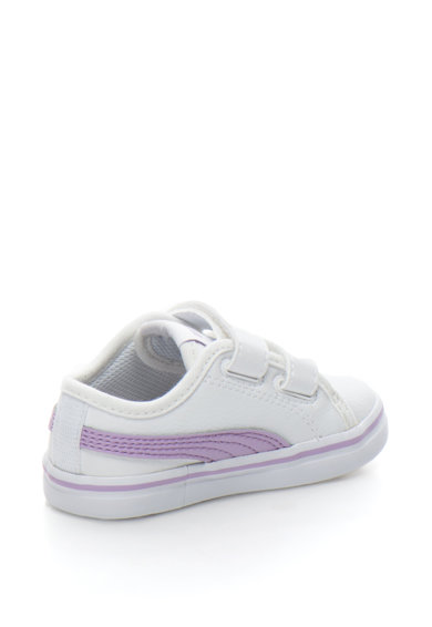 Puma Elsu v2 SL V sneakers cipő Lány