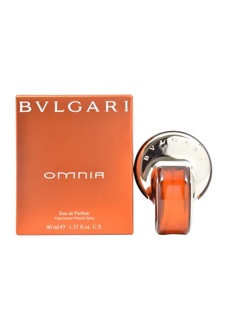 Apa de Parfum Omnia - Femei - 40 ml