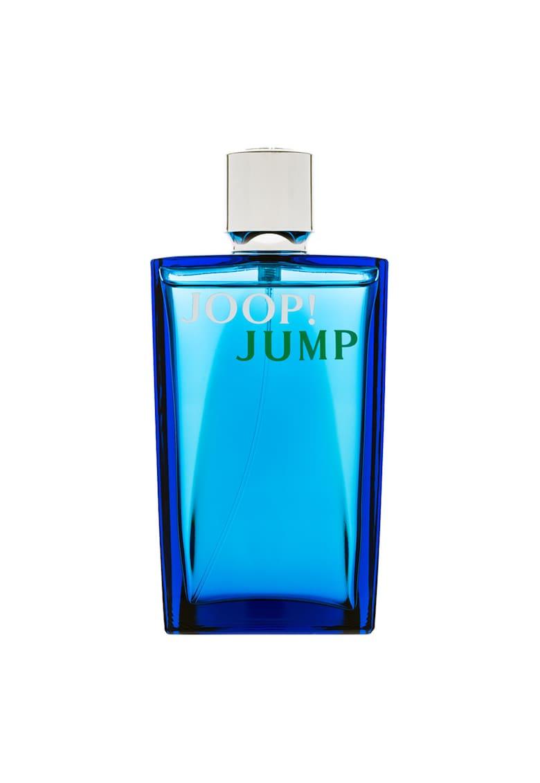 Apa de toaleta Jump! - Barbati - 200 ml