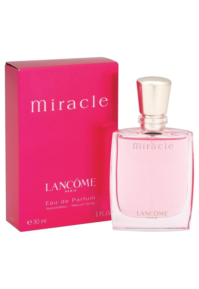 Apa de Parfum Miracle - Femei