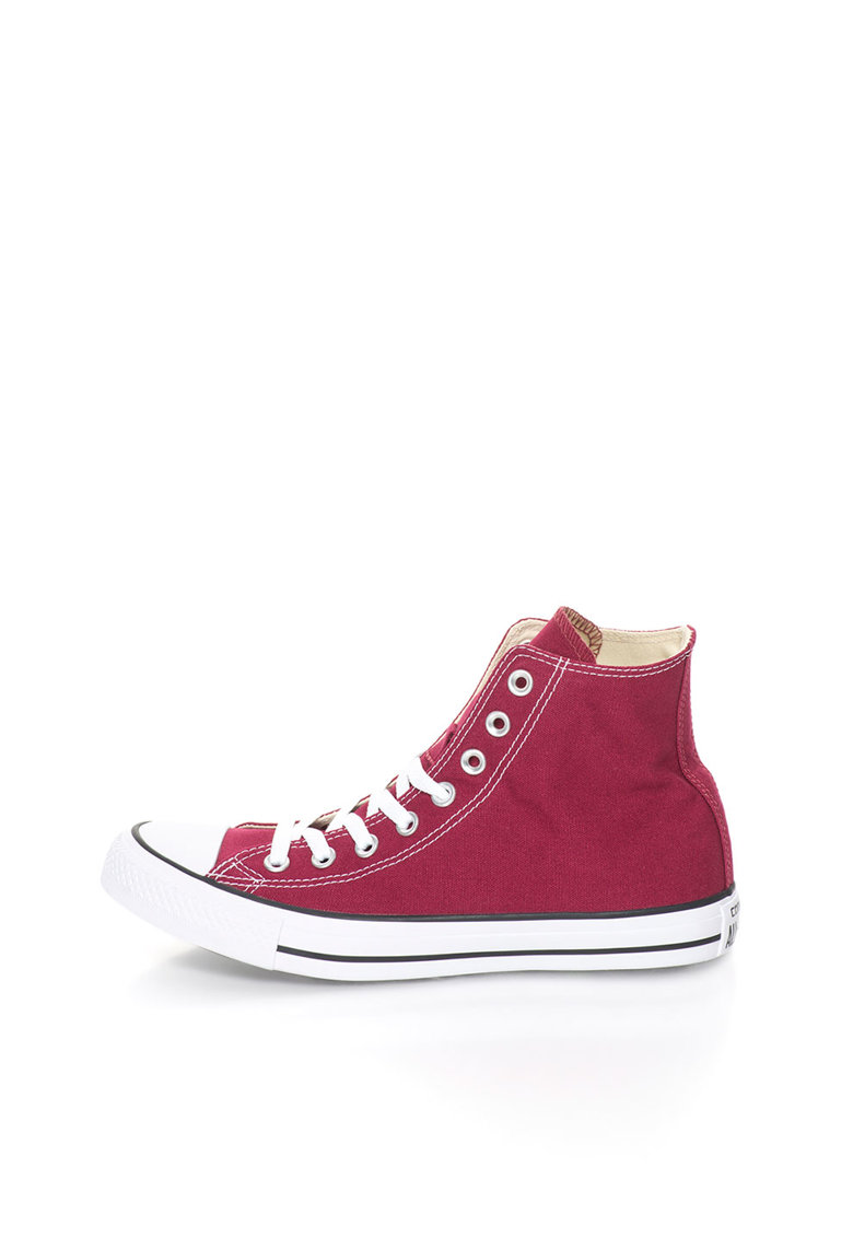 Tenisi inalti unisex Chuck Taylor All Star Specialty imagine