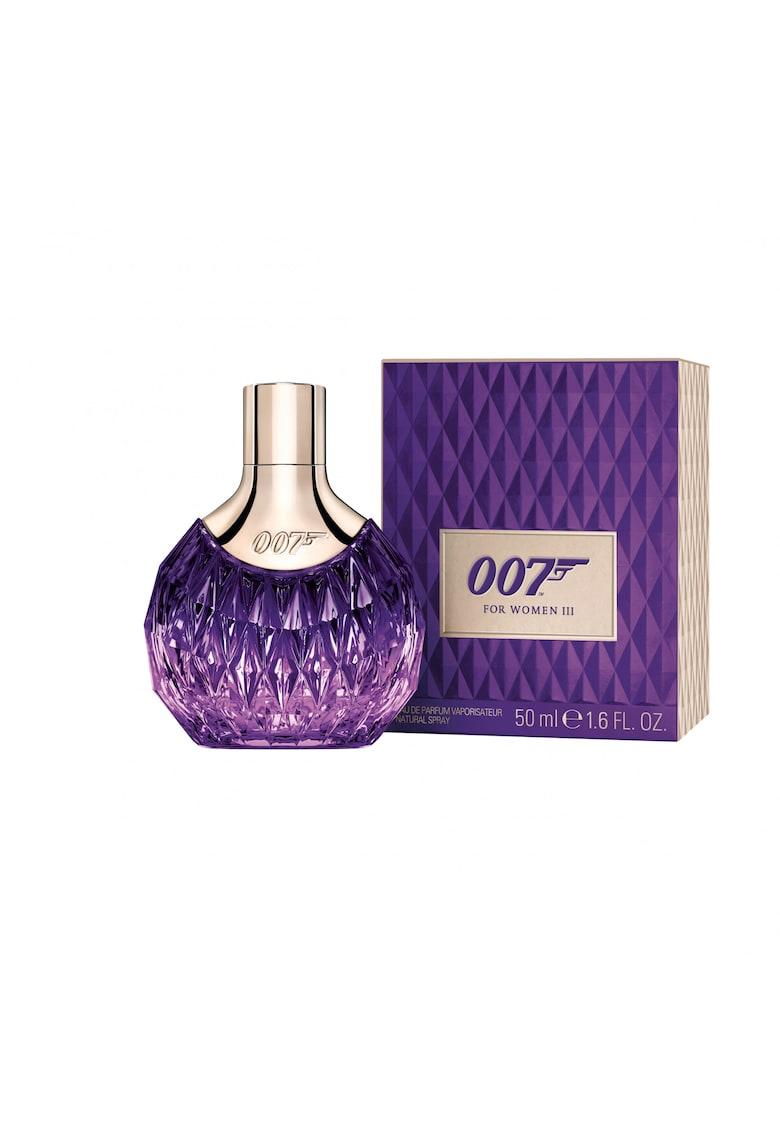 Apa de Parfum 007 III - femei imagine fashiondays.ro