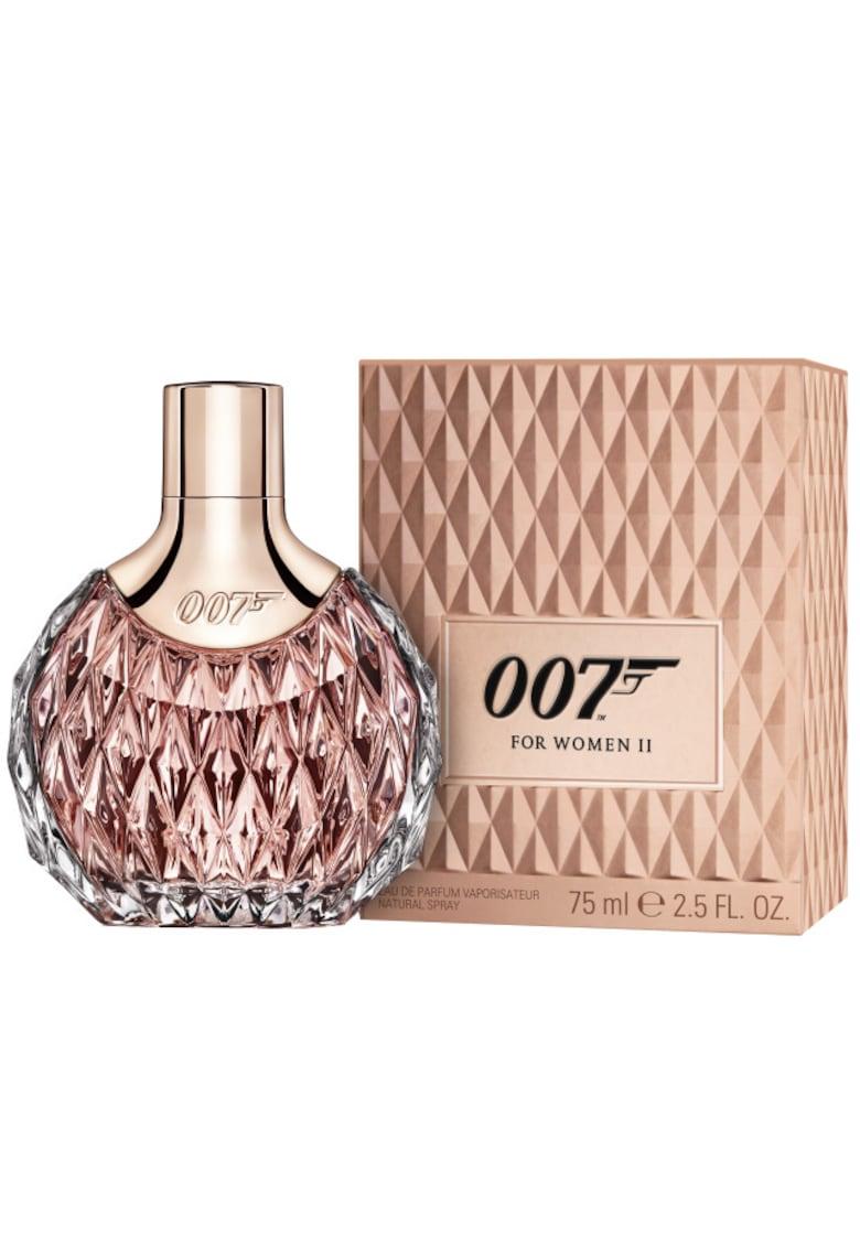 Apa de Parfum 007 II - femei imagine