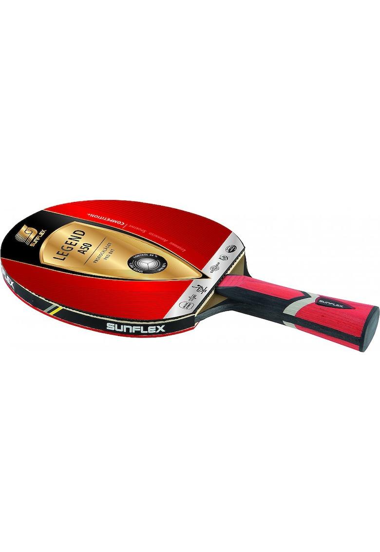Paleta tenis de masa Legend A50