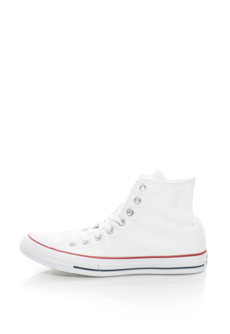 Tenisi inalti unisex Chuck Taylor All Stars imagine