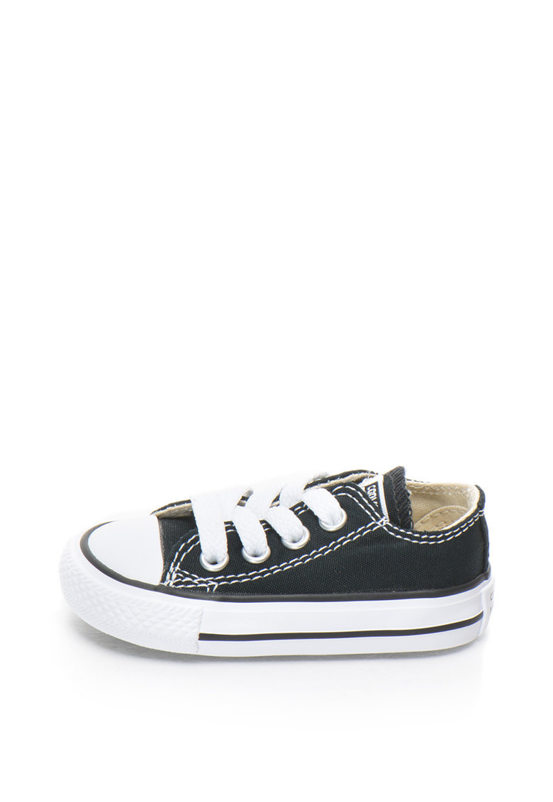 Tenisi de panza Chuck Taylor All Star Ox