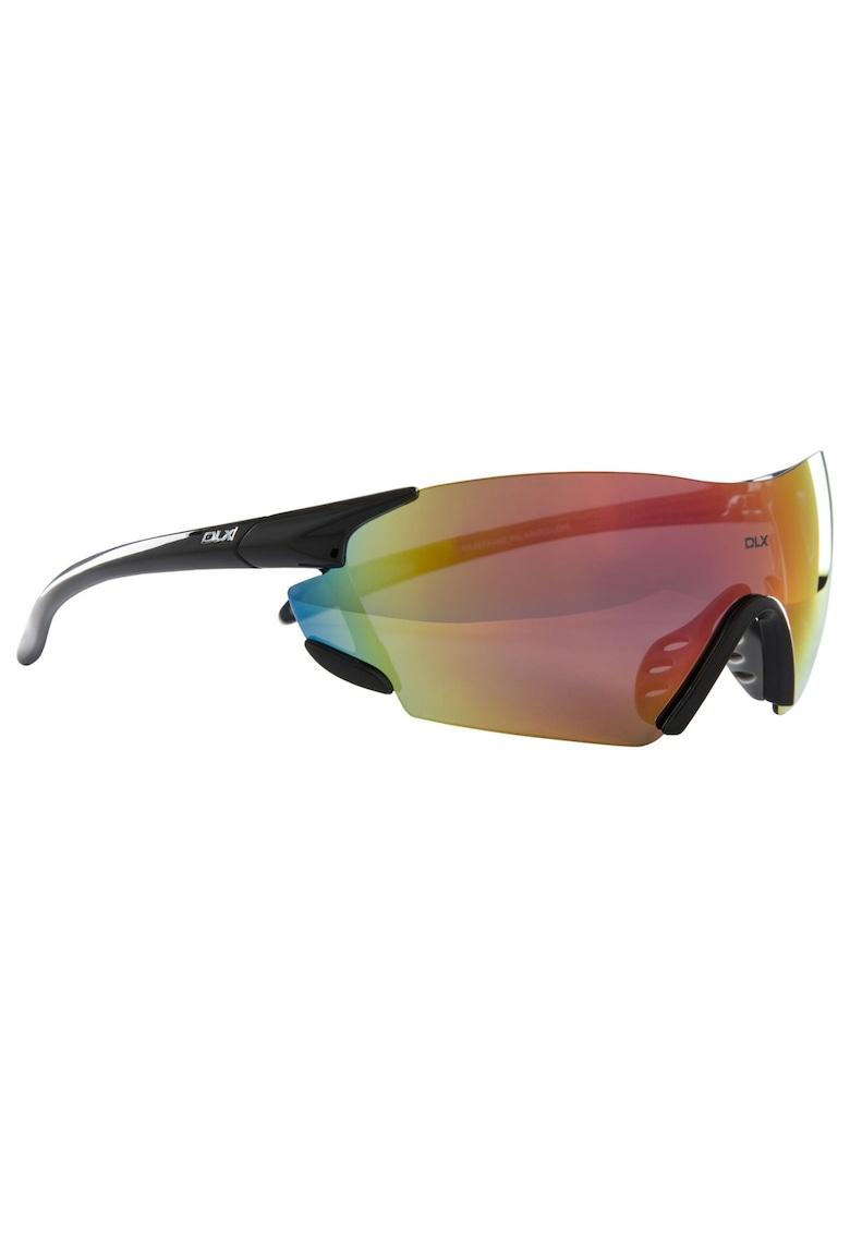 Ochelari AMP UV400 - One size - Black