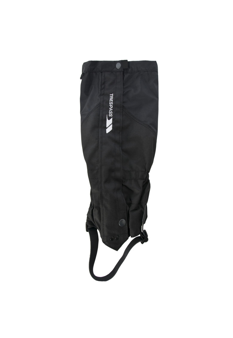 Parazapezi Trespass Nanuk Waterproof - L/XL - Black