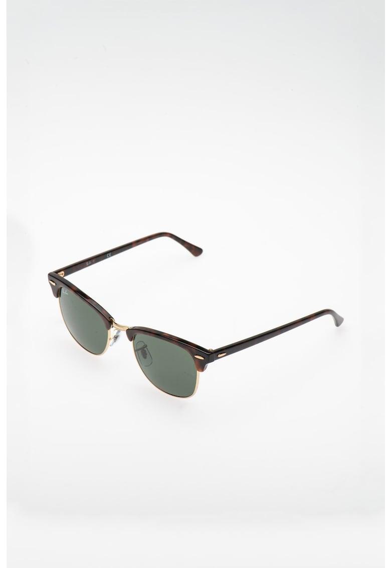 Ochelari de soare clubmaster