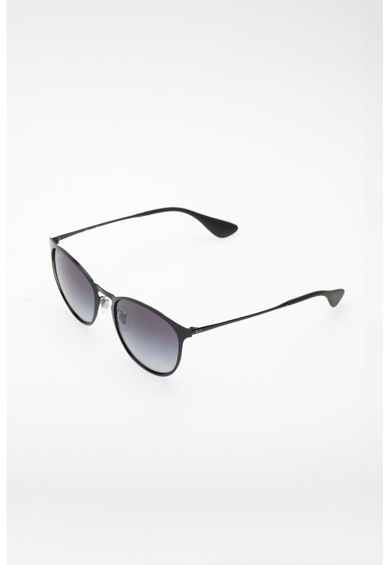 Ochelari de soare clubmaster imagine fashiondays.ro Ray-Ban