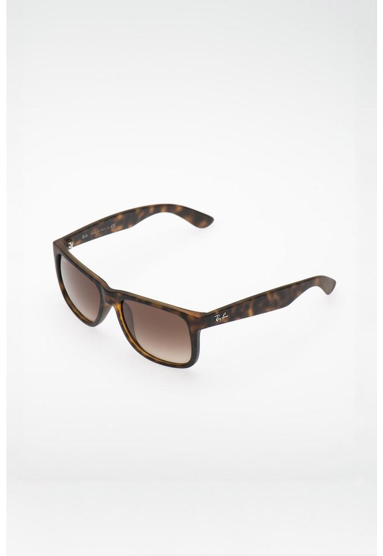 Ochelari de soare wayfarer imagine fashiondays.ro Ray-Ban